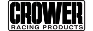 Crower Cams & Equipment Co Inc logo