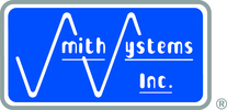 Smith Systems Inc logo